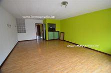 Appartement te huur in Menen, Halewijnstraat 93 / 01