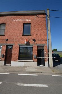 Huis te koop in Menen, Bruggestraat 628