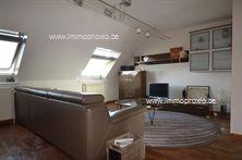 Appartement te koop in Menen