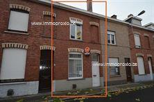 Huis te koop in Menen