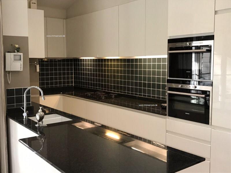 Eggo Keukens St Niklaas : Appartement te koop Bellestraat Sint Niklaas, ref