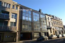 Appartement te koop Gent