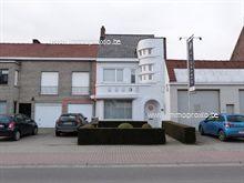 Wielsbeke huis te koop