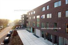 Appartement Te huur Sint-Denijs-Westrem