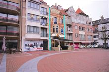 Woning in Knokke-Heist