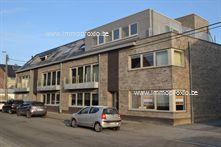 Nieuwbouw Appartement te koop in Erembodegem