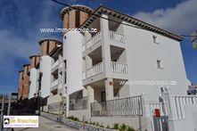 Appartement te koop in La Marina (03170)
