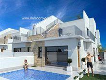 Huis te koop in Pilar De La Horadada