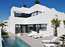 Huis te koop in La Marina (03170)