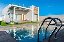 Maison a vendre à Villamartin