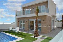 Huis te koop in San Pedro Del Pinatar