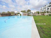 Appartement te koop in San Miguel De Salinas