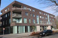 Appartement Te koop Sint-Denijs-Westrem