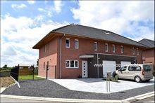 Halfopen Bebouwing te koop in Dottenijs, Le Clos Des Canadiens