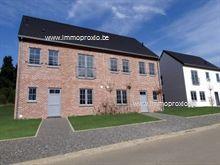 16 Nieuwbouw Huizen te koop Warneton