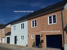 12 Huizen te koop Waasten, Rue Val De Lys 12