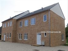 4 Nieuwbouw Huizen te koop Warneton, Rue Val De Lys 20