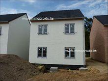 Nieuwbouw Project te koop in Waasten