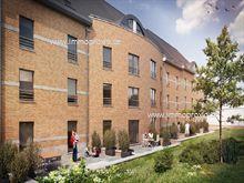 11 Nieuwbouw Appartementen te koop Moeskroen