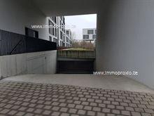 Garage te huur Gent