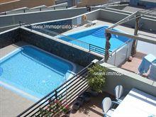 Appartement te koop in Adeje, Kalima - Calle El Sauce - Madroñal 5