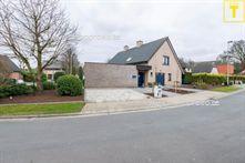 Huis Te koop Gentbrugge