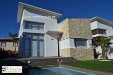 Huis te koop in Rojales