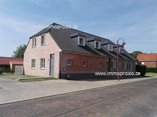 Nieuwbouw Dakappartement te huur in Geel, Bel 107 / A