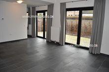 Appartement in Denderhoutem, Pastorijweg 11 / 2