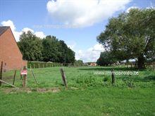Grond in Hasselt, Molenstraat z/n