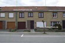 Huis te koop in Lo-Reninge