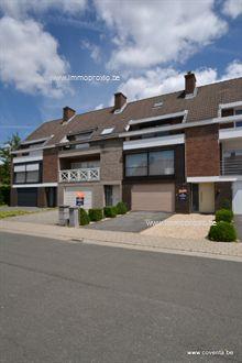 Woning te koop in Beveren-Leie, Handelgemweg 12