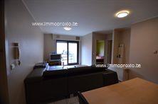 Appartement te huur in Menen