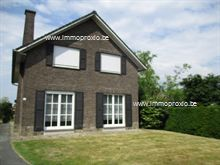 Woning in Beernem, Sint-Jorisstraat 53