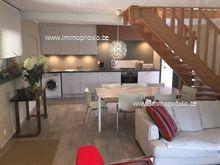 Huis te huur in Heverlee