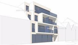 2 Nieuwbouw Garages te koop Oostduinkerke, Leopold Ii Laan 47