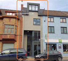Duplex te koop in Oostakker