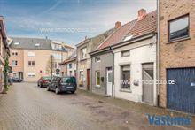 Woning te koop in Aalst (9300)