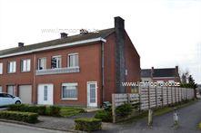 Deze woning is werkelijk ideaal gelegen: zeer rustig (kindvriendelijk), doch dichtbij het centrum van Ingelmunster. De woning is zeer ruim, er is n...