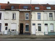 Maison A louer Kortrijk