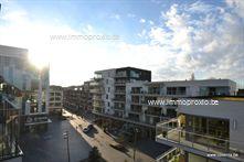 3 Nieuwbouw Appartementen te koop Roeselare, De Munt