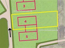 4 Nieuwbouw Bouwgronden te koop Schriek, Schietboomplein 11