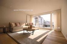 Appartement te koop Knokke-Zoute