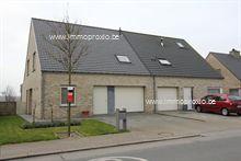 Huis te koop Nieuwpoort