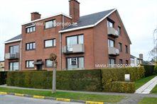 Dit gelijkvloers appartement behoort tot de residentie Gaver (6 wooneenheden) en is gelegen in een rustige omgeving, maar ook dichtbij het centrum ...