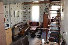 Huis te koop in Ledeberg