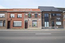 Huis te koop Roesbrugge-Haringe