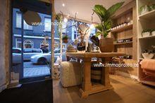 Commercieel te huur Brugge