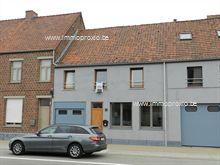 Woning in Beveren-Leie