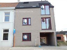 Nieuwbouw Appartement te huur in Oudenaarde